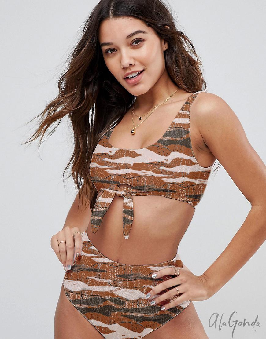 alagonda-design-chapada-tree-brown-bikini