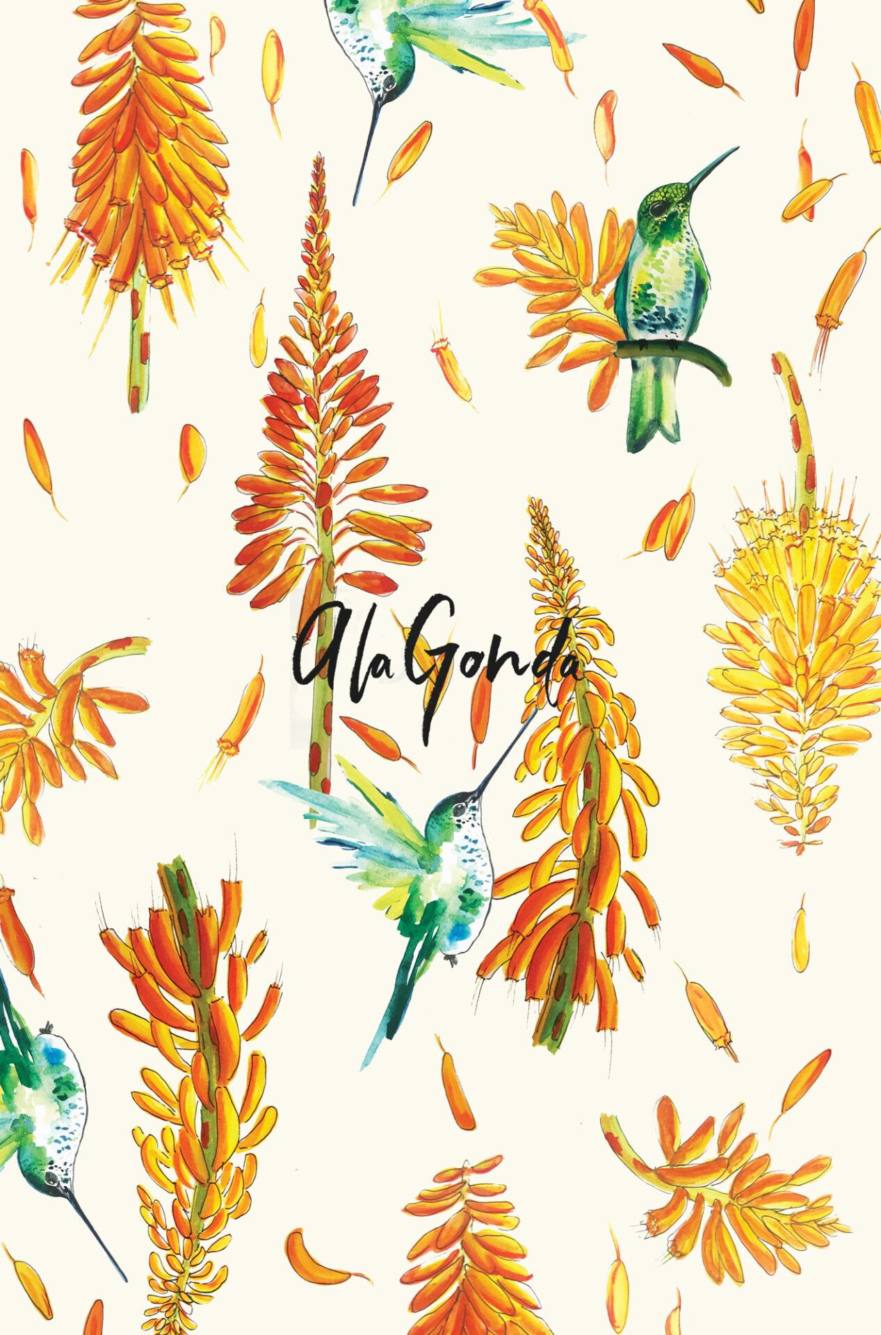 alagonda-isla-del-sol-the-hummingbirds-2