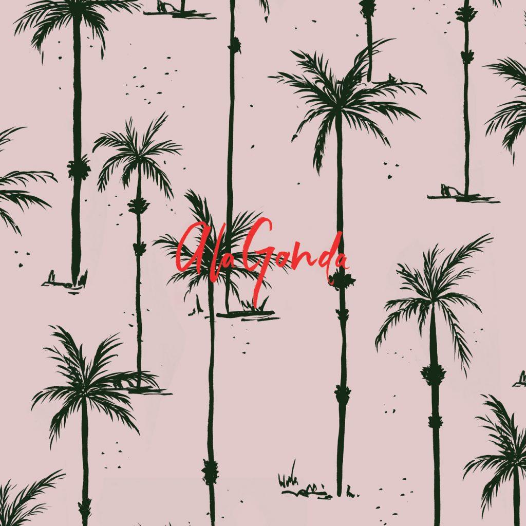 alagonda-salento-palmtrees