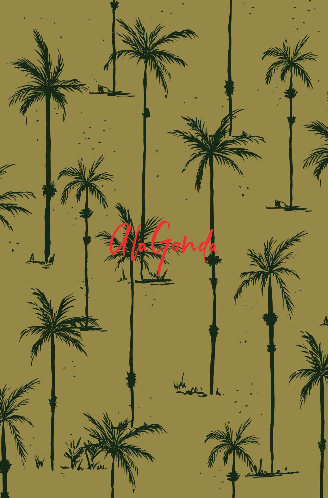 alagonda-salento-palmtrees-oker-green