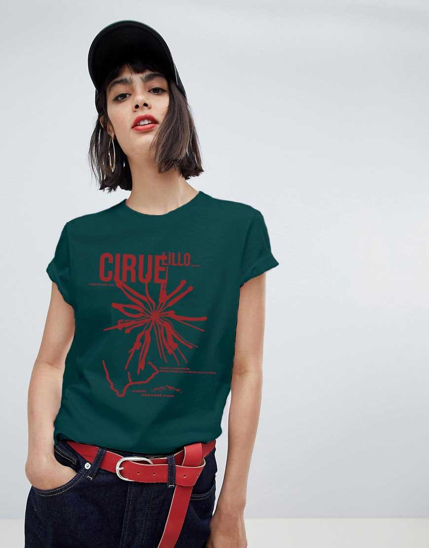 ciruelillo-placement-shirt-alagonda-design