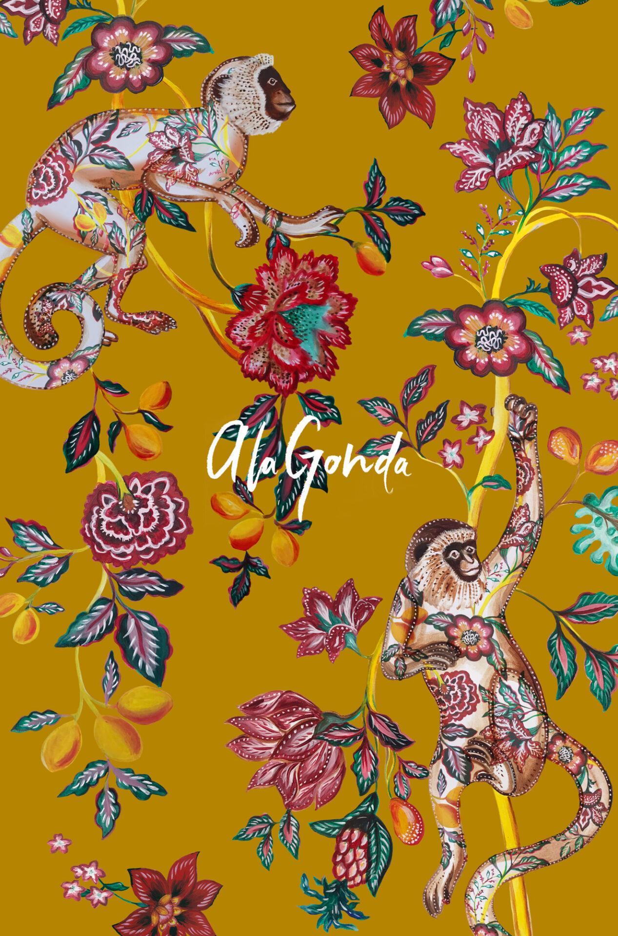 jungle-monkeys-alagonda-designs-4
