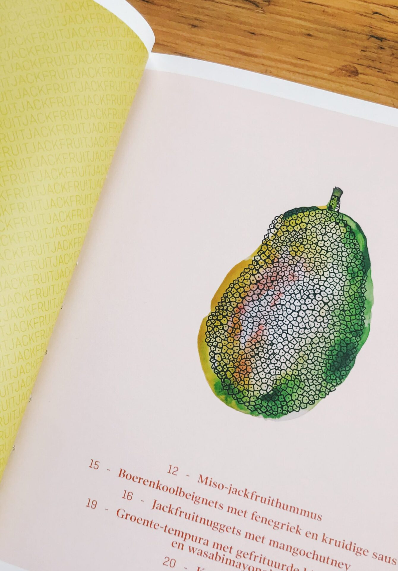 jackfruit-illustrations-cook-book-a-la-gonda-scaled