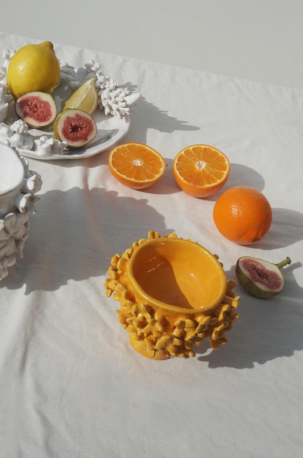 alagonda-bloemen-vaas-geel