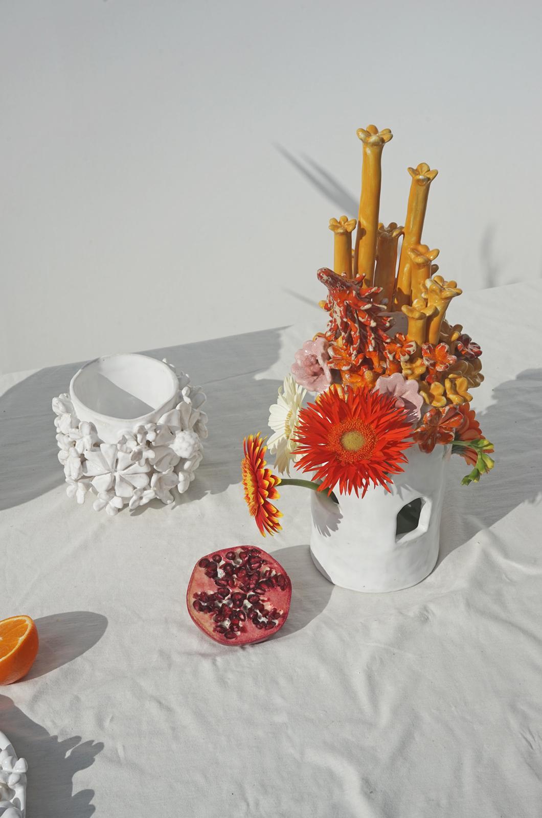 alagonda-bloemen-vaas-hoog