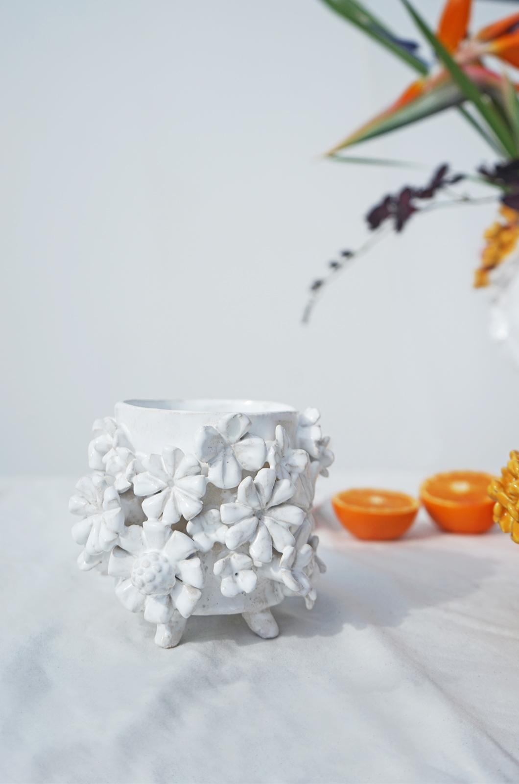 alagonda-bloemen-vaas-wit2