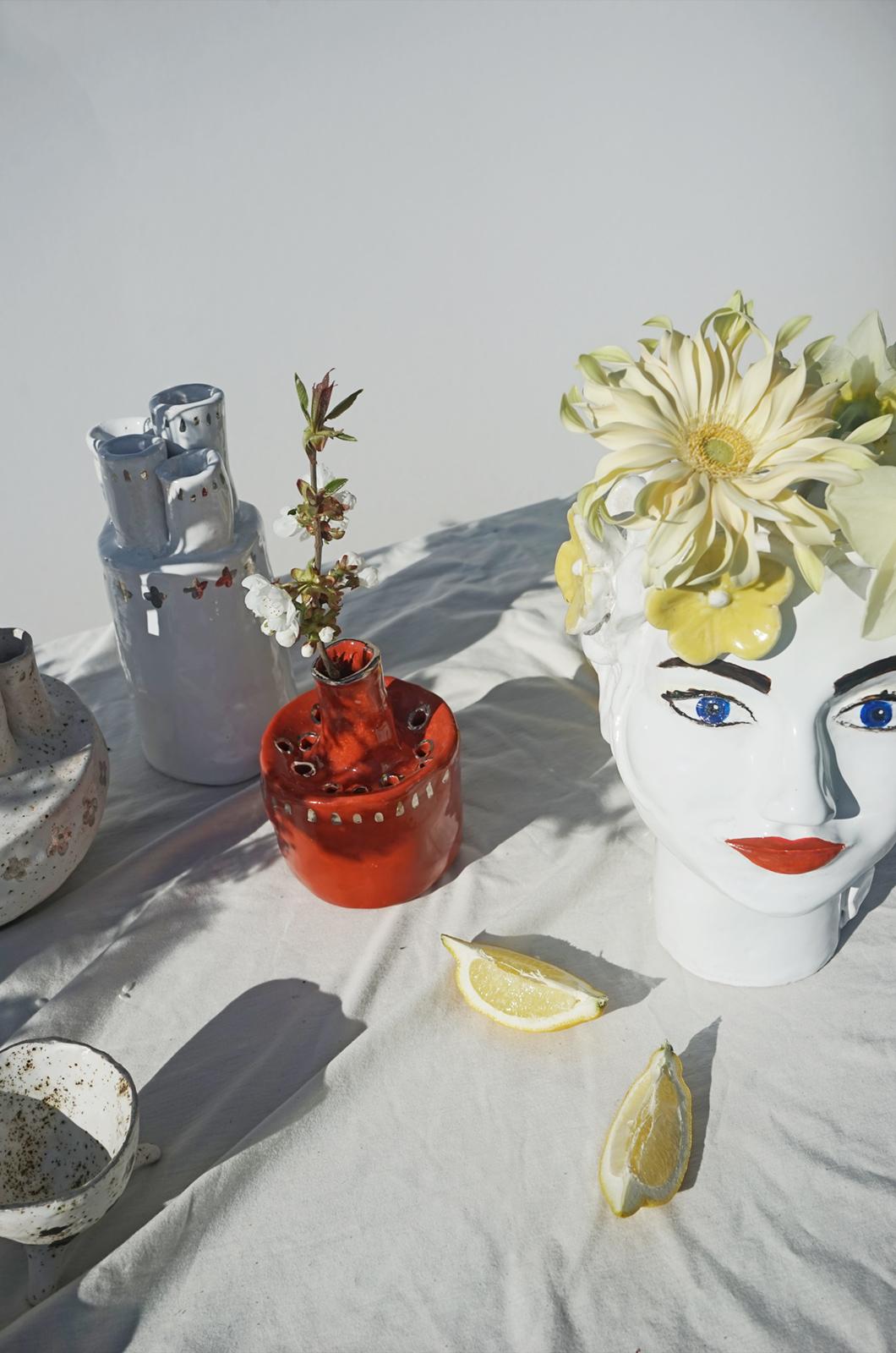 alagonda-gezicht-vaas