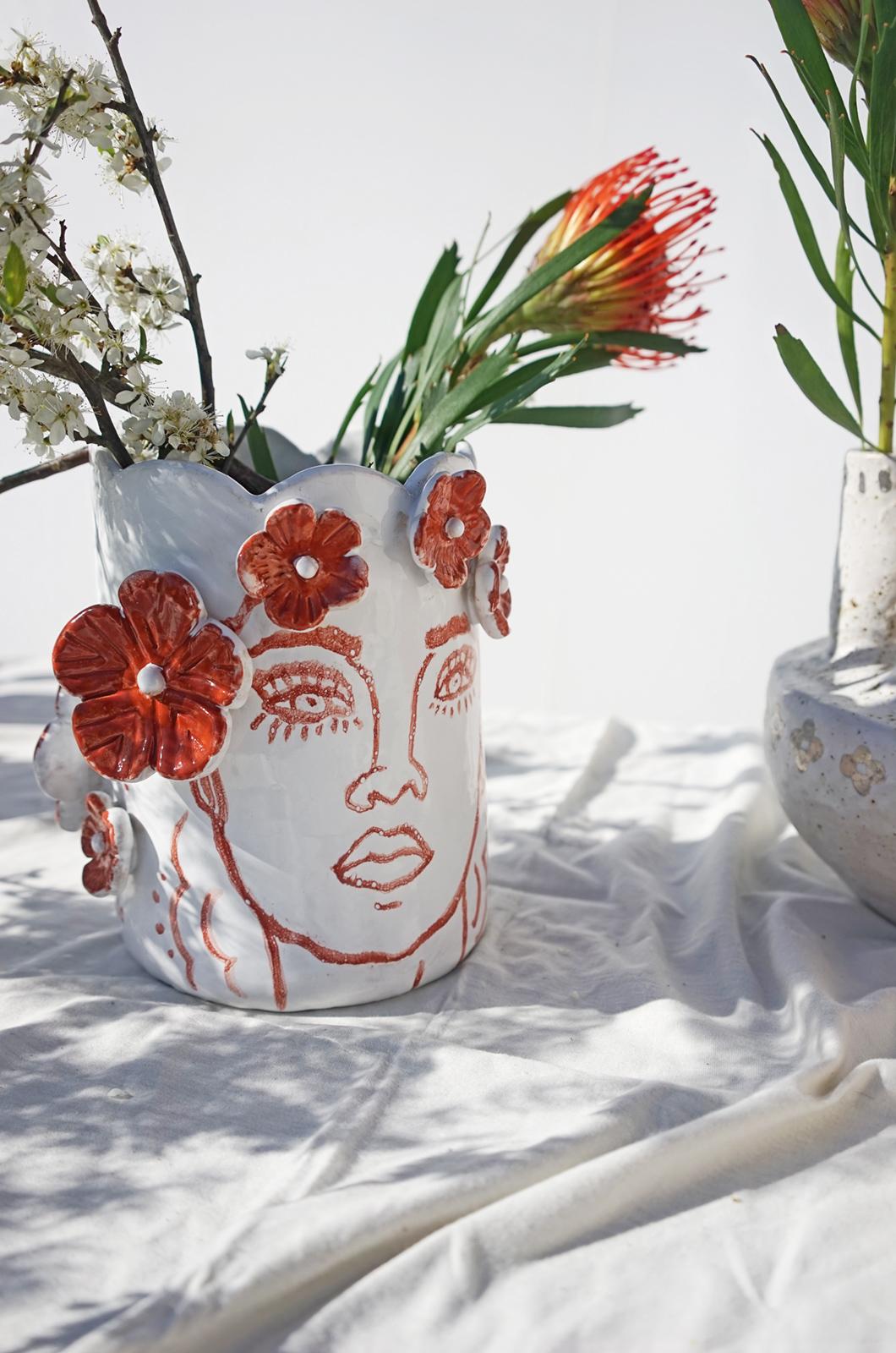 alagonda-grote-vaas-met-bloemen