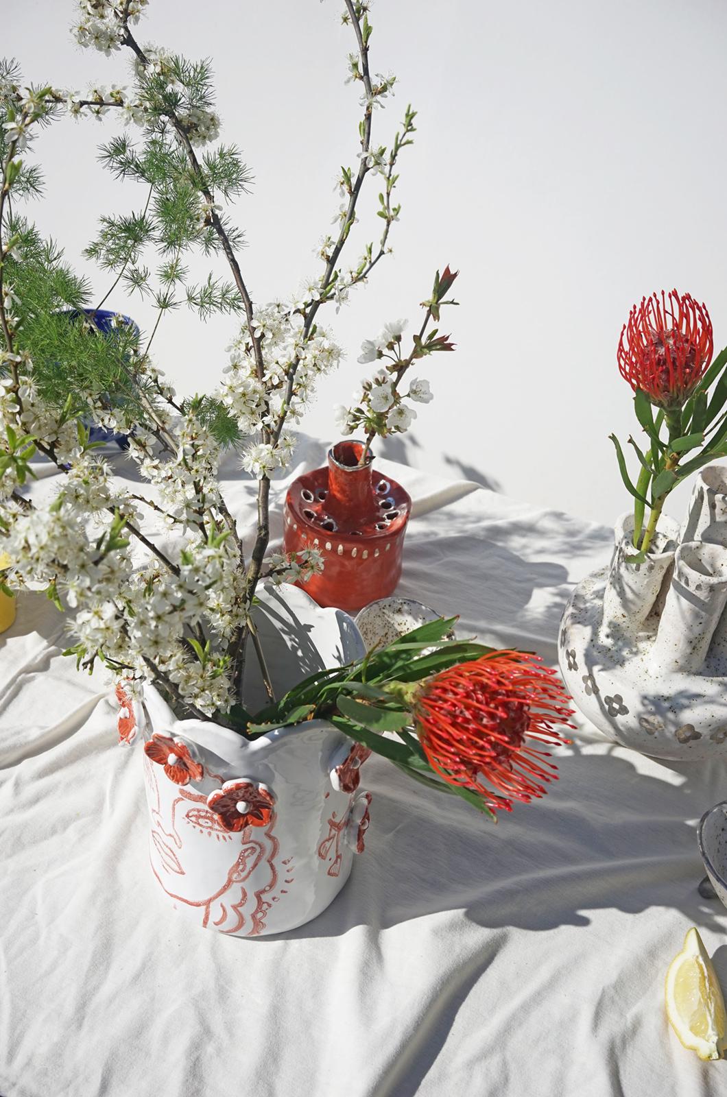 alagonda-grote-vaas-met-bloemen3
