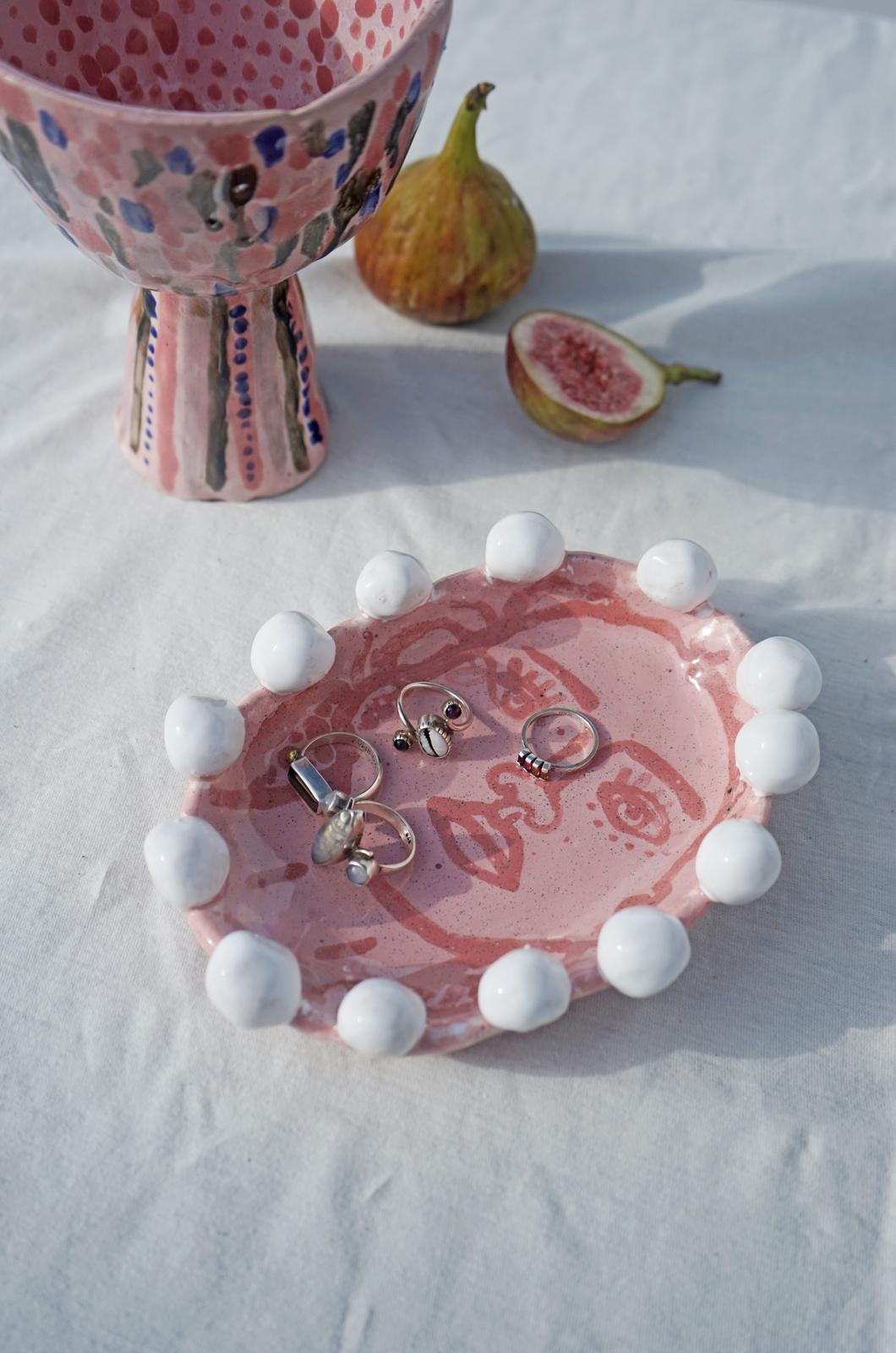 alagonda-sieraden-schaaltje-pink