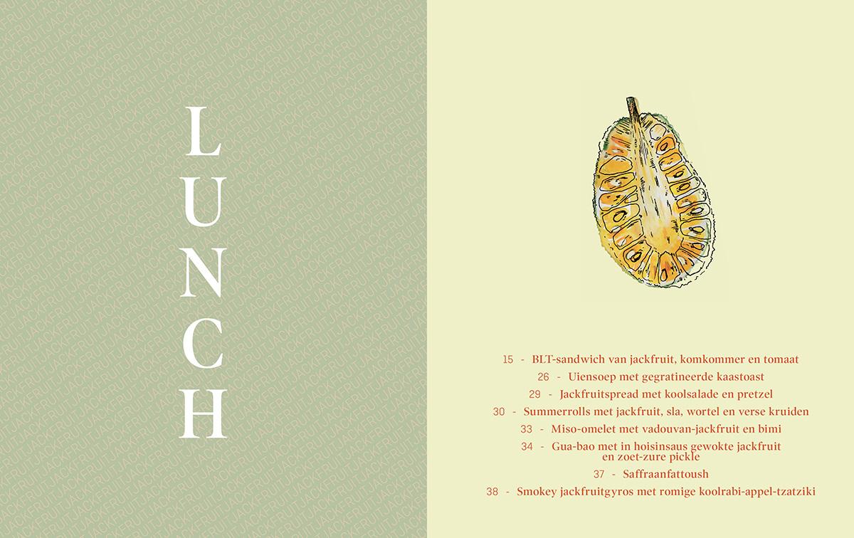 jackfruit_binnenwerk_lr-12