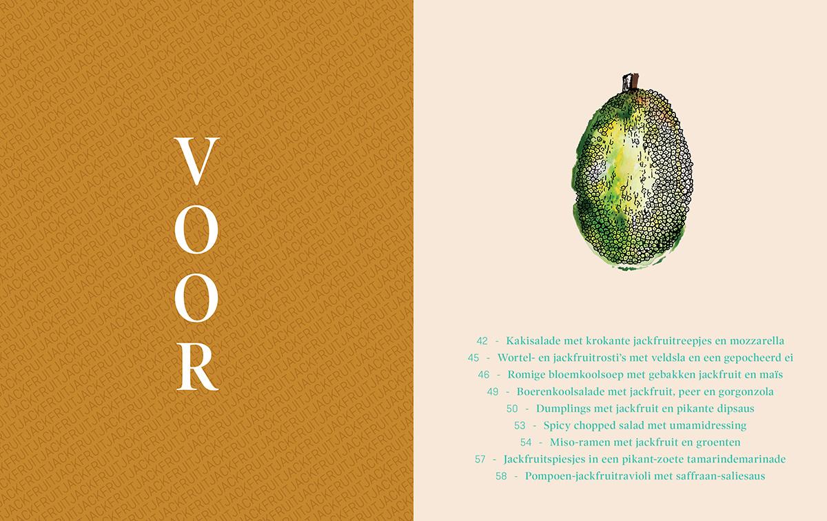 jackfruit_binnenwerk_lr-21
