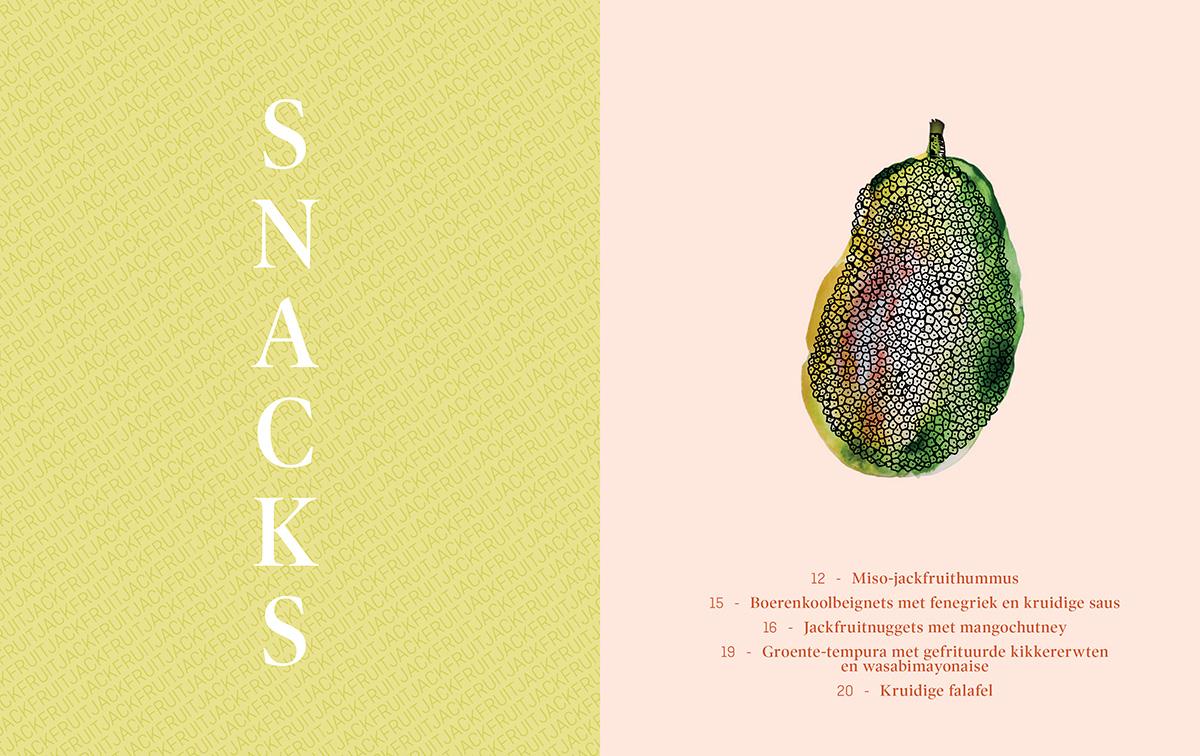 jackfruit_binnenwerk_lr-6