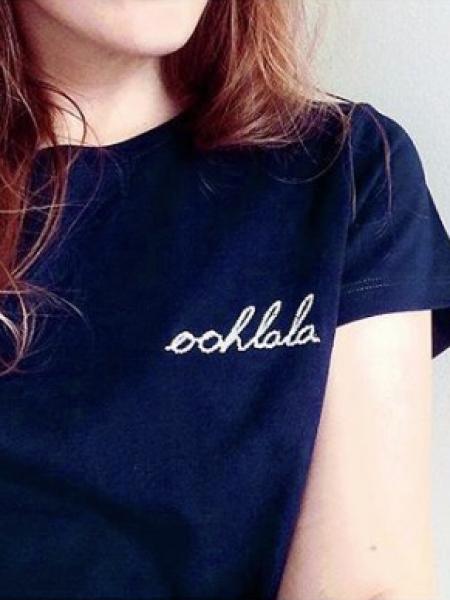 4.-oohlala-t-shirt2