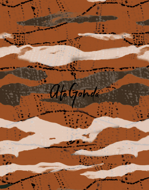 alagonda-chapada-tree-brown