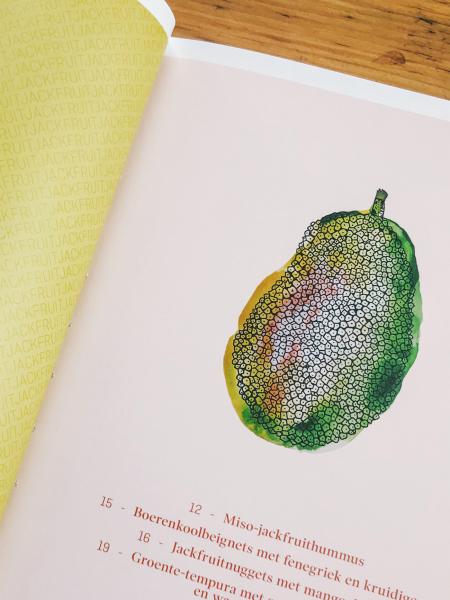 illustratie-jackfruit-kookboek-alagonda